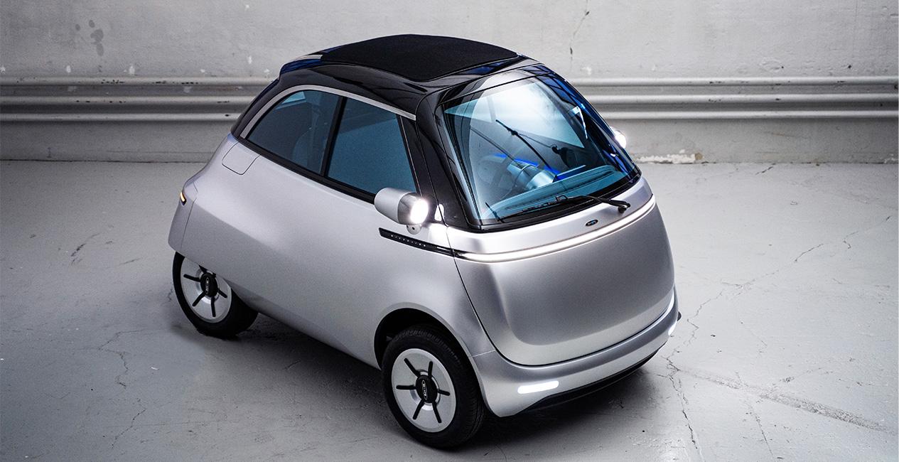 microlino-car.com